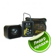 «Беркут PROFIHUNT K2»