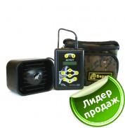 «Беркут +К2»