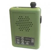 Электронный манок «Егерь-3М2»