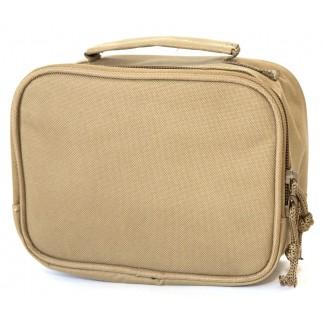 Оригинальная сумка «Егерь»