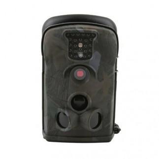 Фотоловушка «LTL Bestok/Acorn 5210A», купить по цене производителя