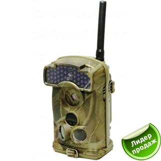 Фотоловушка «LTL Acorn 6310WMG», купить по цене производителя