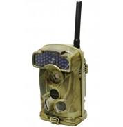 Фотоловушка «LTL Acorn 6310WMG»