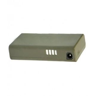 Аккумулятор Сокол+, MMS, 3G