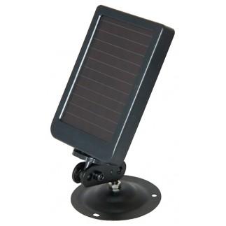 Солнечная батарея для фотоловушек «Филин»