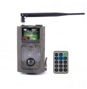 «Suntek HC-550G»