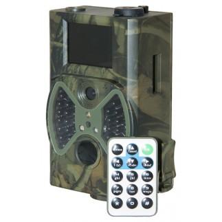Фотоловушка «Suntek HC-300A», купить по цене производителя