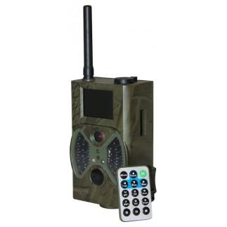 Фотоловушка «Филин 3G MMS», купить по цене производителя