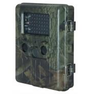 Фотоловушка «Сокол+ 3G MMS»