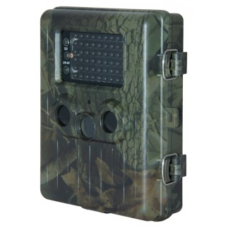 Фотоловушка «Suntek HT-002LiM», купить по цене производителя
