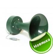 «ТК-9»