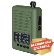 «Егерь-56D»