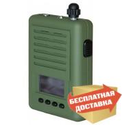 «Егерь-6М»