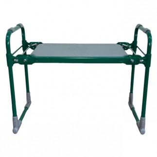 Складная скамейка-перевертыш «Грин»