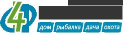 Интернет-магазин 4-hunter.ru